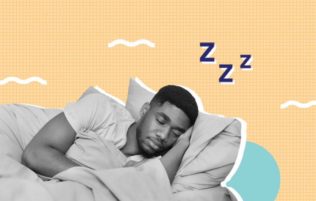 SleepImmuneSystem