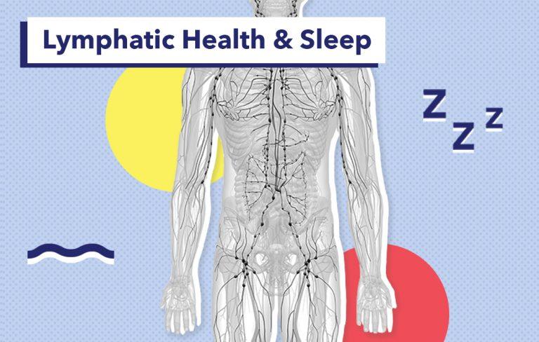 LymphaticHealthSleepFeatureImage