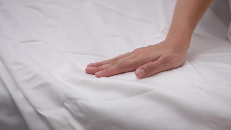 sleep number true temp sheets