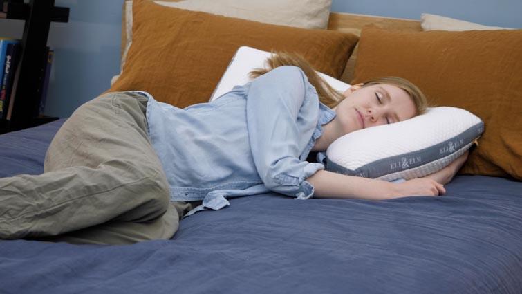 eli&elm-side-sleeper-pillow