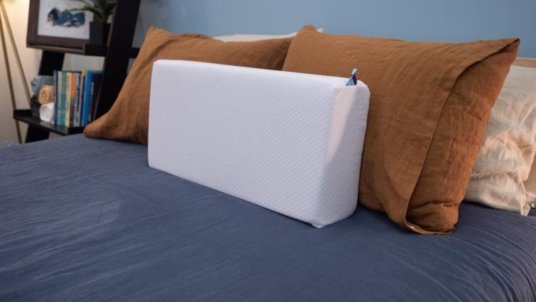 pillow-cube-pro