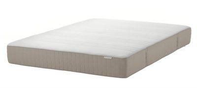 haugesund-spring-mattress