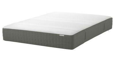 haugsvaer-hybrid-mattress
