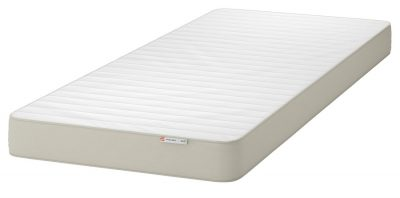 husvika-spring-mattress