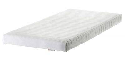 meistervik-foam-mattress