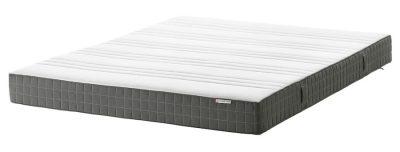 morgedal-foam-mattress