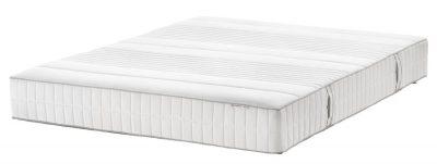 myrbacka-memory-foam-mattress
