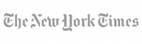 SO_Website_FeaturedIn_Logos_NYTimes.png
