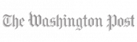 SO_Website_FeaturedIn_Logos_WashingtonPost.png